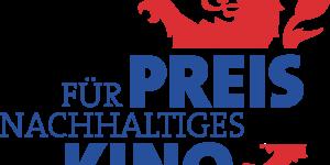 logo_pfnk_rgb