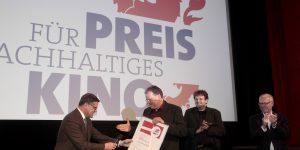 preis-nachhaltiges-kino_verleihung-0950