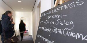 grueneskino_filmkunstmesse-leipzig-feature
