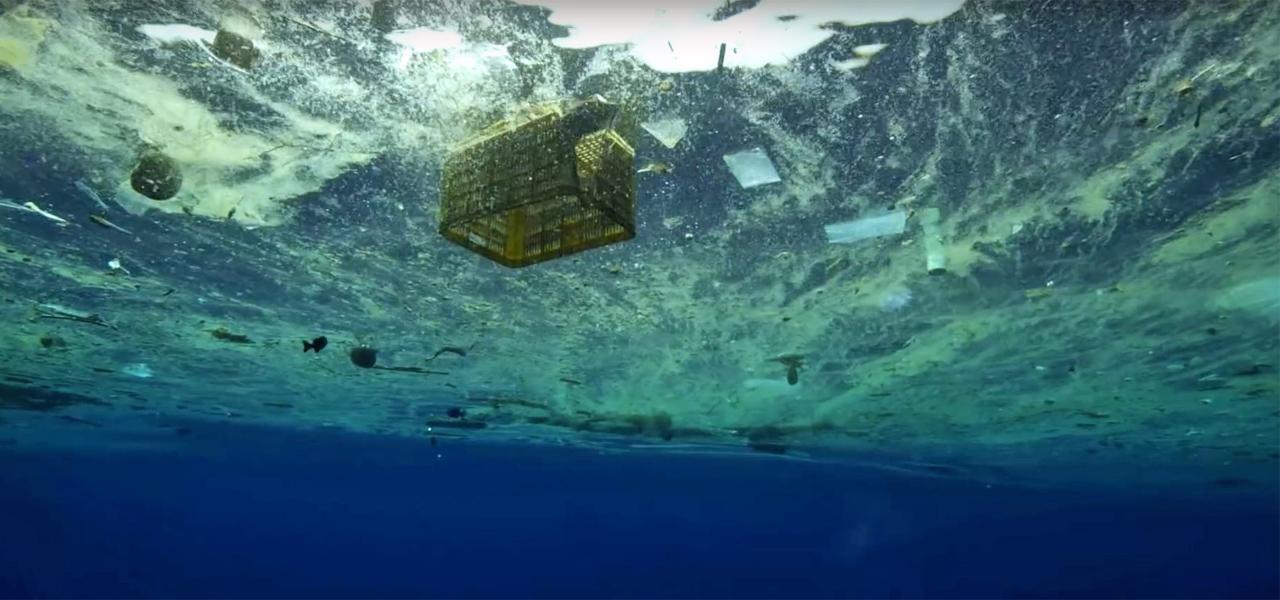 plastic-ocean-film