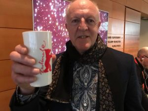 walter-spruck-berlinale-2018-pfand-becher